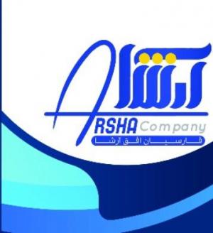 فارسیان افق آرشا