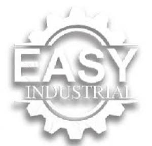 ایزی صنعت