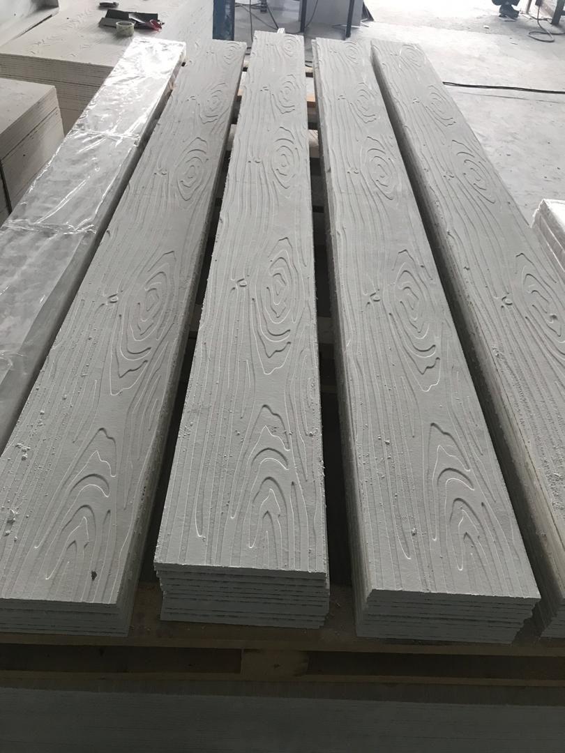 ورق های 8 mm طرح چوب